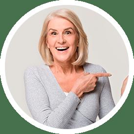 Imágen Endodoncia Dental