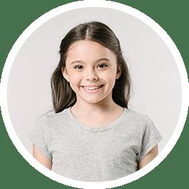 Imágen Odontopediatría